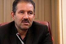 الله یاری: مجوز ۳۰ اقامتگاه بومگردی در  روستای ازان صادر میشود