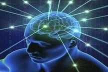 شناسایی جیپیاس مغز