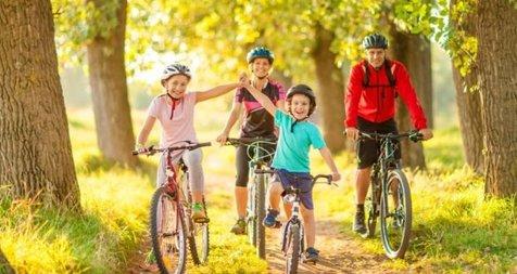 چند ساعت ورزش کردن باعث شادی میشود؟