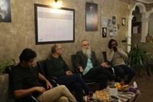 کنسرت استاد آواز موسیقی سنتی در تبریز برگزار میشود