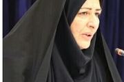 مجمع مشورتی بانوان استان اردبیل تشکیل می شود