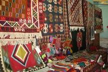 کهگیلویه و بویراحمد دومین استان در پرداخت تسهیلات صنایع دستی در کشور است