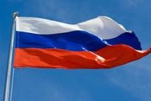 حمایت روسیه از اسرائیل در صورت حمله ایران
