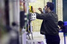 مهارت آموزی در محیط کار در توانمندسازی بیکاران موثر است