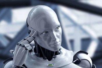 سرمایه گذاری در هوش مصنوعی افزایش می یابد