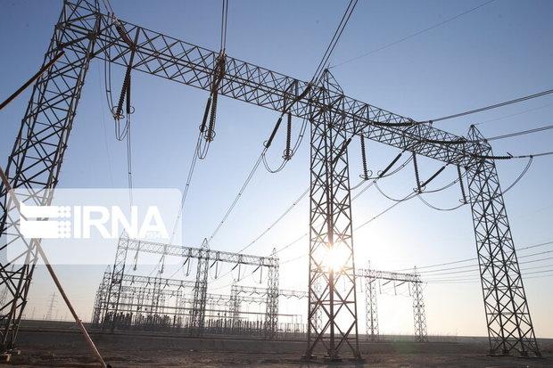 مشکل برق درشهرکهای صنعتی استان آذربایجان شرقی برطرف می شود