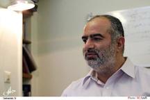 روایت آشنا از گفتمان و  نماد انتخاباتی روحانی