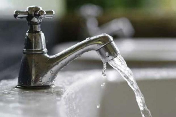 کمبود آب شهر سمنان تا عید فطر برطرف میشود