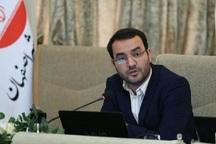 عضو شورای شهر اصفهان از حضور در جلسات شورا منع شد