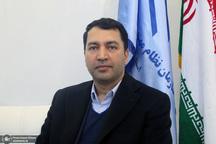 مومنی مقدم: هوشمندسازی شهر، شهروند هوشمند میطلبد/ علی اکبر نبیئی:  این نمایشگاه برای پیشبرد اهداف سازمان نظام مهندسی بسیار موثر است
