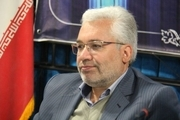 فرماندار همدان: هتل «ندیمی» پس از 18 سال راه اندازی می شود