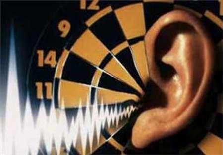 آلودگی صوتی در مشهد 30 درصد بیشتر از حد مجاز
