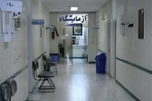 ۱۲۵ میلیارد ریال پروژه درمانی بهداشتی در دشتی افتتاح میشود