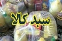 2 هزار سبد غذایی بین نیازمندان آبادان توزیع شد