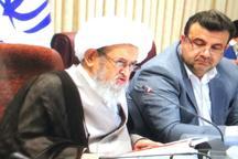 نمایندگان مجلس سهم مازندران را از بودجه  ملی افزایش دهند