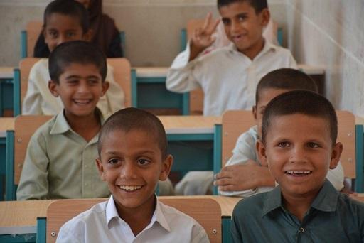 116 معلم نیکوکار چنارانی تجلیل شدند
