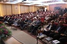 شوراهای اسلامی به شورای قانونگذاری شهرها تبدیل شود