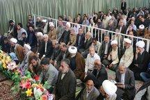 قیام 15 خرداد سرنوشت انقلاب را رقم زد