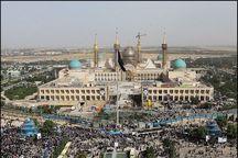 برنامههای عزاداری ایام شهادت اباعبدالله الحسین(ع) در حرم مطهر امامخمینی اعلام شد