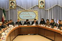 جشن های نوروزگاهی در سراسر استان برگزار خواهد شد
