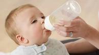 تغذیه مناسب برای مادران شیرده