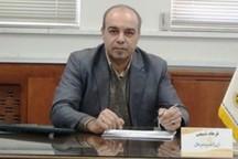 افزایش 618 کیلومتری خطوط انتقال برق استان مرکزی در دولت یازدهم
