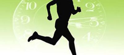 فایده های جدیدی درباره ورزش که شاید نشنیده اید!