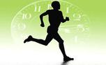 دو بار ورزش کردن در روز چه فوایدی دارد؟