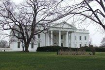 سی ان ان گزارش داد: وضعیت در کاخ سفید آشوب زده است