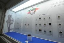 مراسم یادبود جهان پهلوان تختی در موزه حرم مطهررضوی برگزار شد