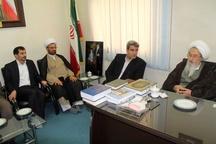 دولت موانع تولید ودرخشش کالاهای ایرانی درعرصه های ملی وبین المللی را برطرف کند