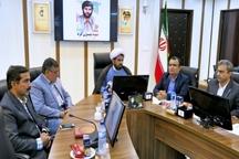1600 نفر ازایثارگران استان بوشهر بیکار هستند