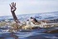 جسد دومین پزشک غرق شده از آب گرفته شد