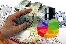 اعتبارات پاسخگوی اشتغال در کشور نیست