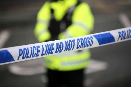 عملیات جدید پلیس لندن برای مقابله با افزایش جرائم مرتبط با چاقو