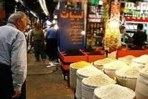 22پرونده تخلف فروش گوشت قرمز در کهگیلویه و بویراحمد تشکیل شد