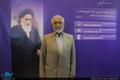 محمد غرضی: پای مدیران دهه 60 به دادگاه کشیده نشد/ مردم به گروههای سیاسیِ امتیازخواه اعتماد ندارند