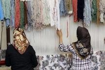 24 درصد تسهیلات اشتغال گچساران به زنان سرپرست خانوار پرداخت شد