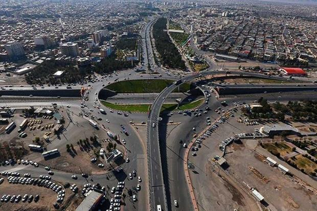 اعتبارات سال 98 سازمان توسعه و عمران شهرداری قم تصویب شد