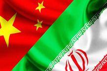 ایران و تحریم شرکای کرهشمالی