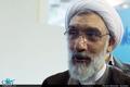 محرمانه های پورمحمدی از وزارت اطلاعات و دولت احمدی نژاد