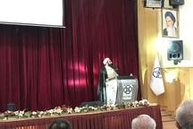 بزرگترین دستاورد انقلاب اسلامی استقلال است