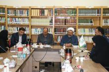 راه یافتگان به جشنواره نمایشنامه نویسی و تئاتر روح الله معرفی شدند