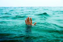 غرق شدن ۲ پسربچه در رودخانه میسان خوزستان