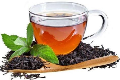 آیا نوشیدن چای بر ژنها تاثیر میگذارد؟