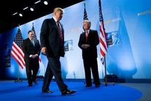 اختلاف مقامات آمریکایی بر سر تمدید معافیت برخی مراکز هستهای ایران