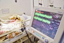 یک نفر بر اثر بیماری آنفلوانزا در رامسر فوت کرد