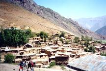 روستای مران تنکابن ، بهشت گردشگری روستایی غرب مازندران
