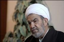 بنیاد فرهنگی هنری حجت الاسلام حسنی تاسیس میشود