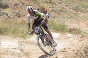 سه دوچرخه سوار شیرازی در راه رقابتهای آسیایی